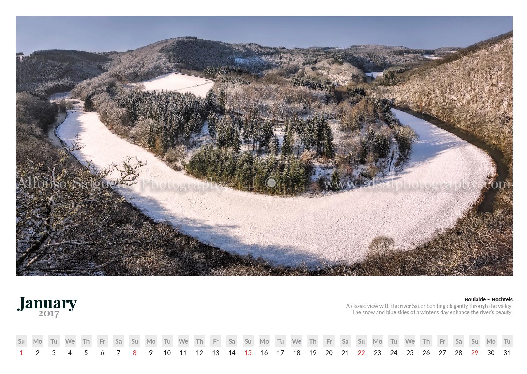 Luxembourg 2017 calendar-2.jpg