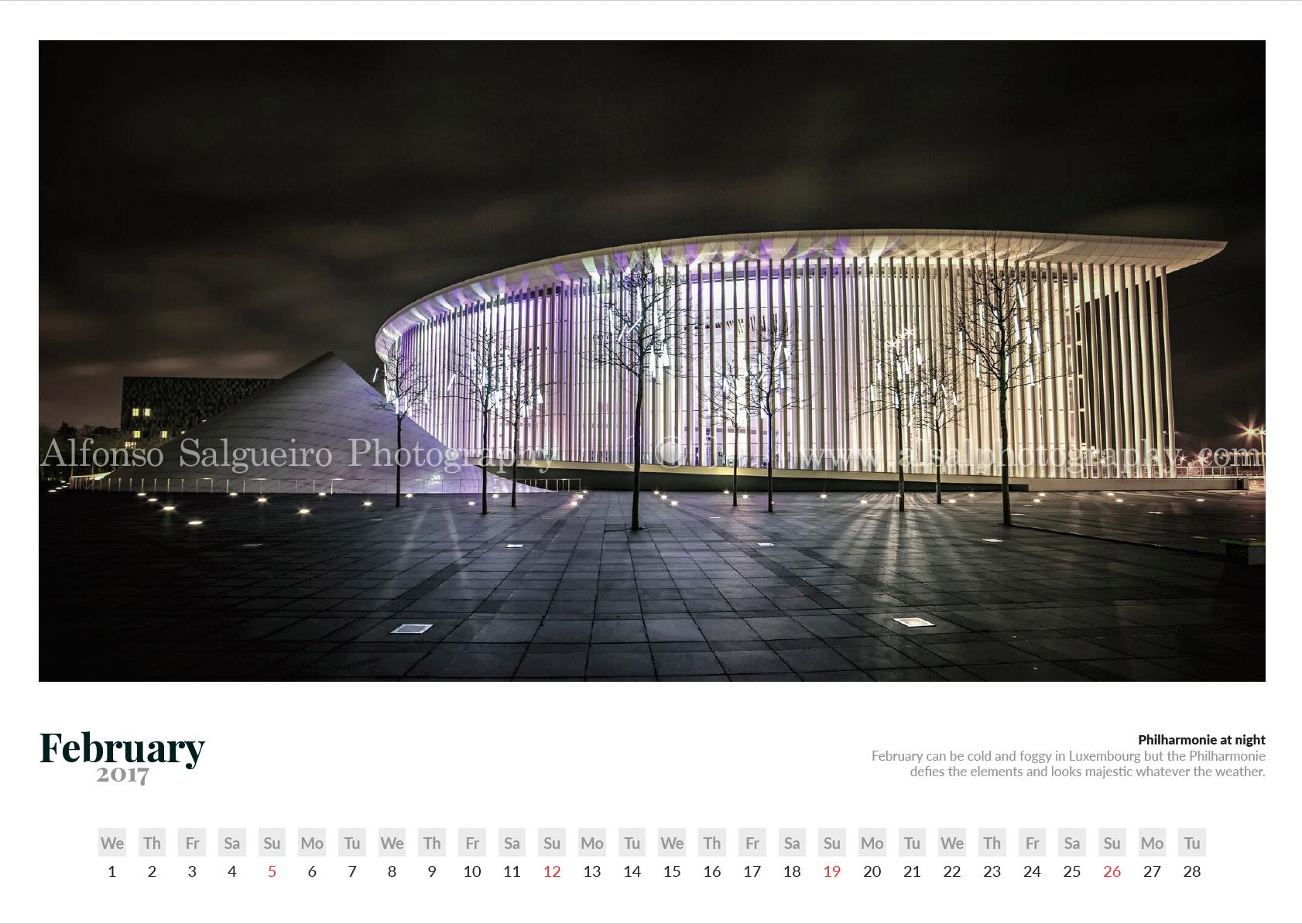 Luxembourg 2017 calendar-3.jpg