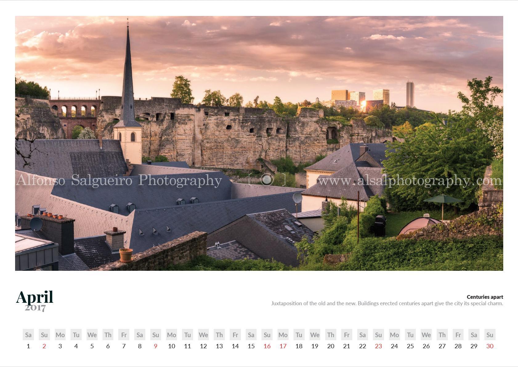 Luxembourg 2017 calendar-5.jpg