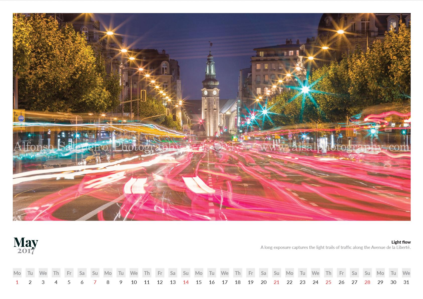 Luxembourg 2017 calendar-6.jpg