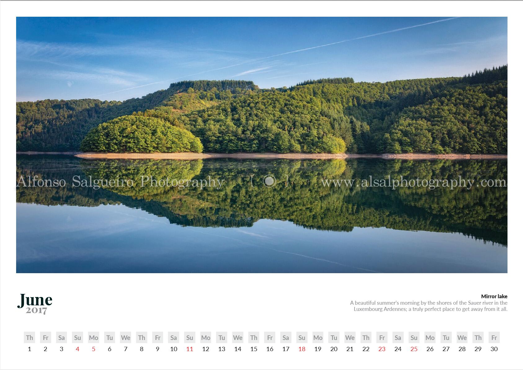 Luxembourg 2017 calendar-7.jpg