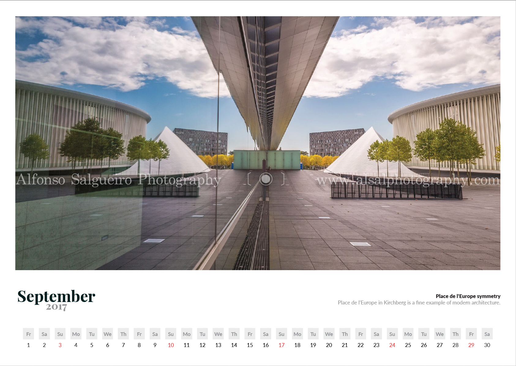 Luxembourg 2017 calendar-10.jpg