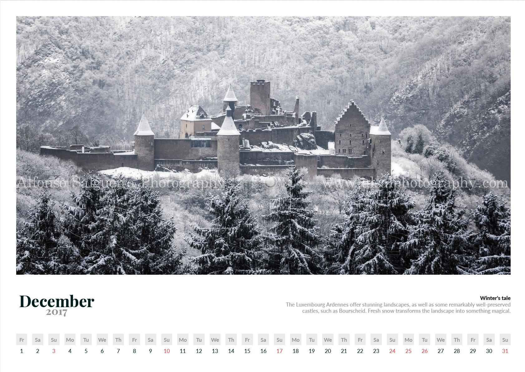 Luxembourg 2017 calendar-13.jpg