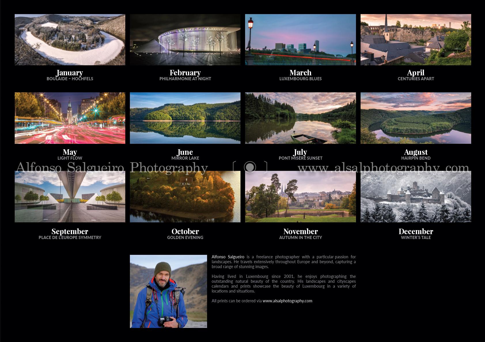 Luxembourg 2017 calendar-14.jpg