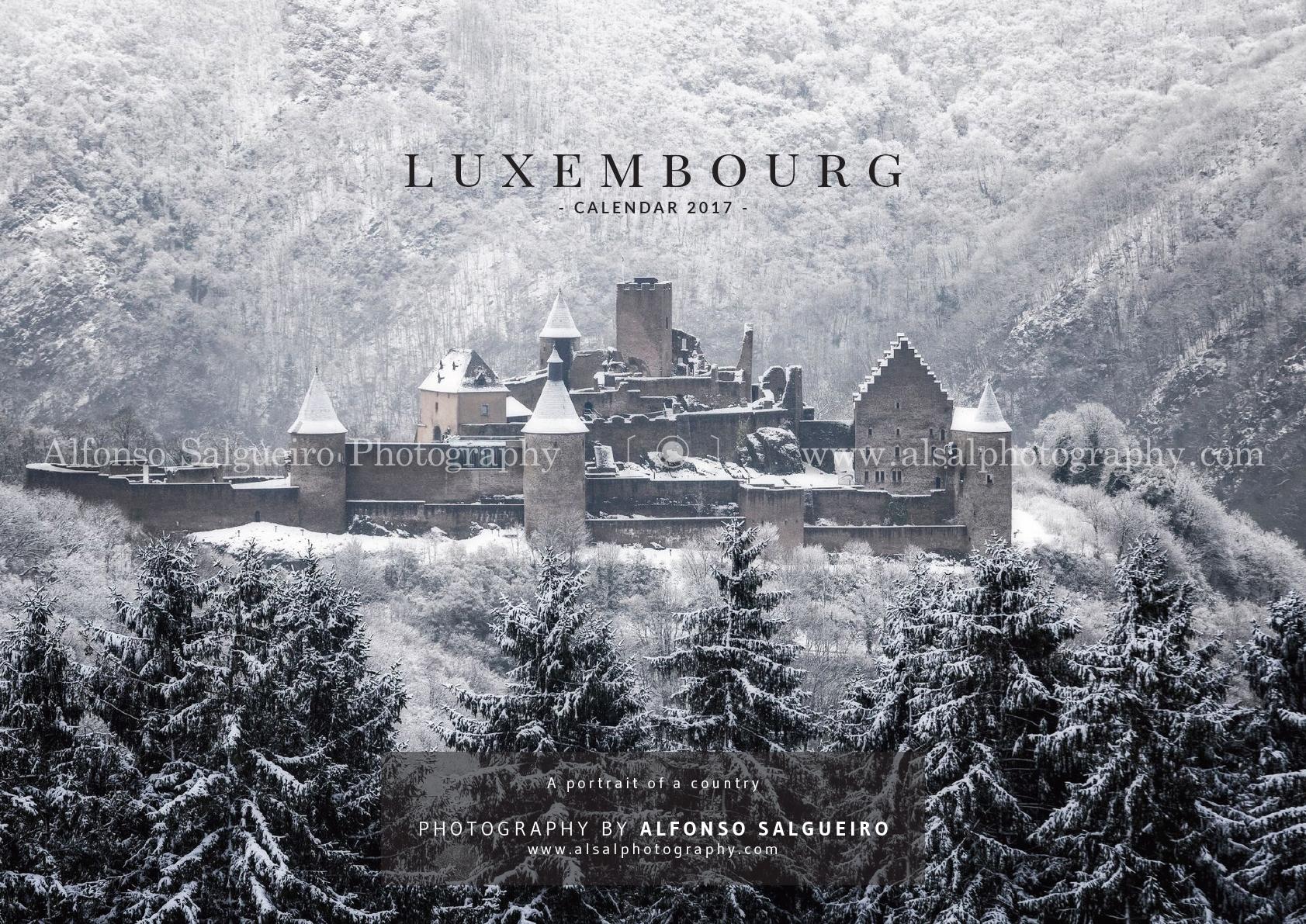 Luxembourg 2017 calendar.jpg