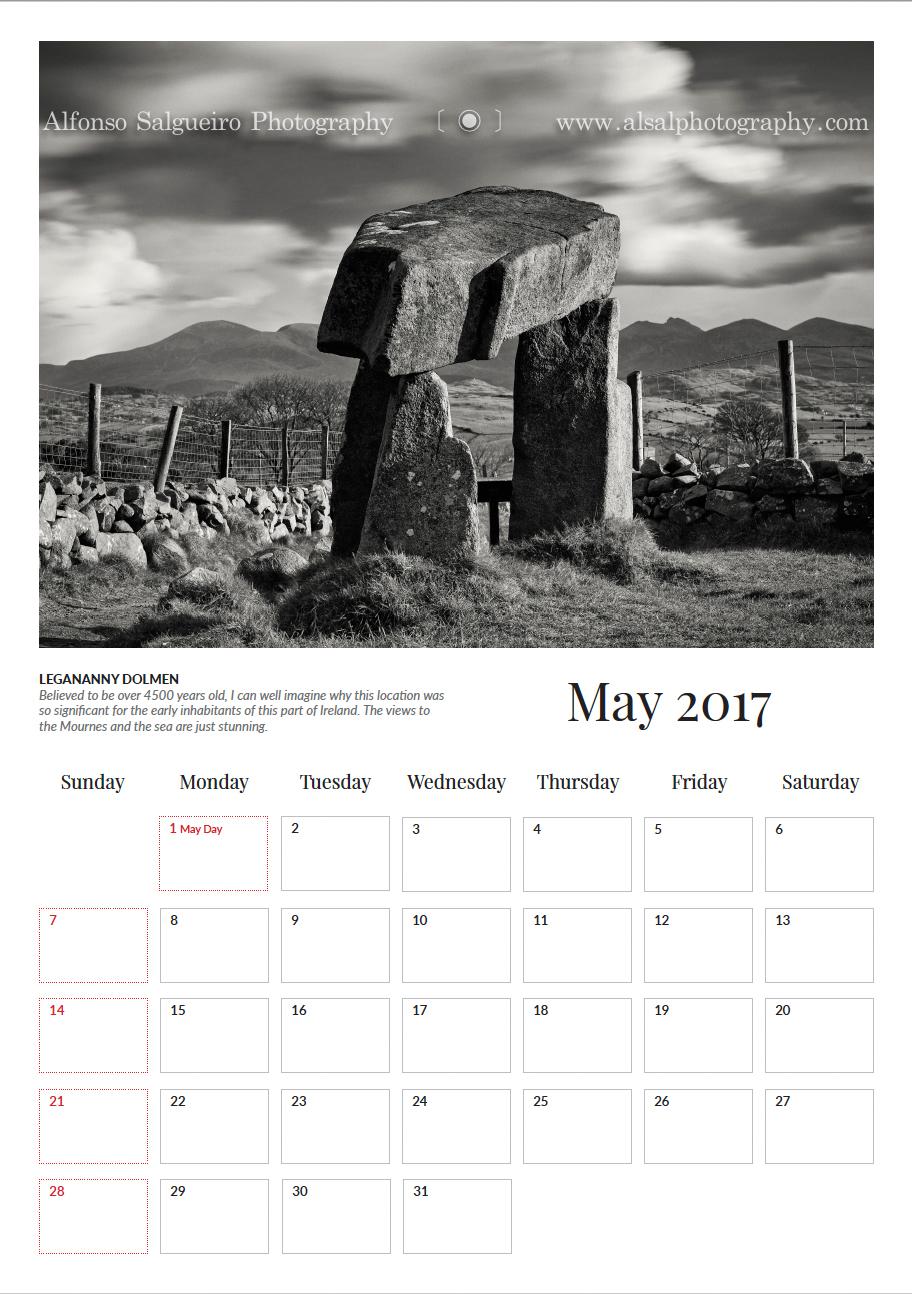 Mournes 2017 calendar-6.jpg