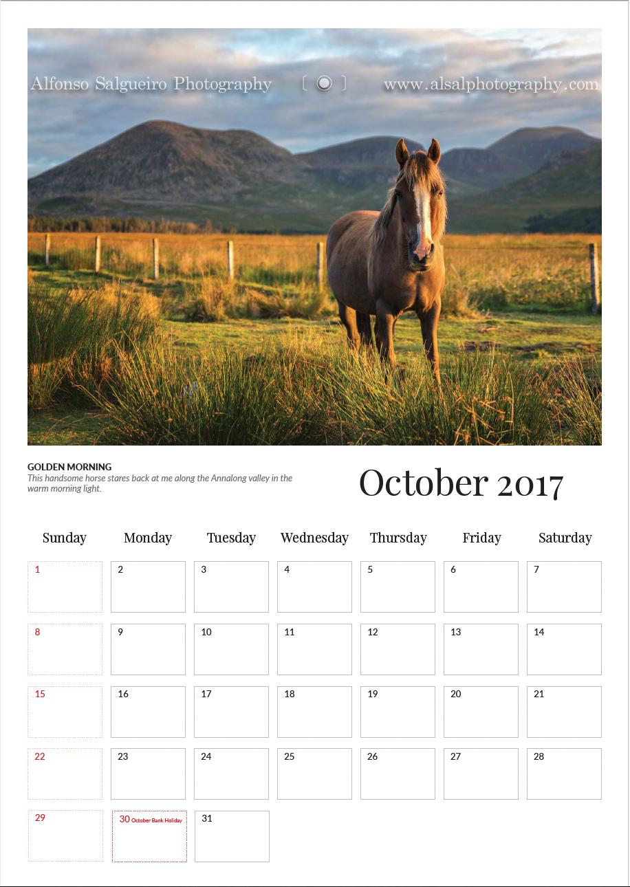 Mournes 2017 calendar-11.jpg