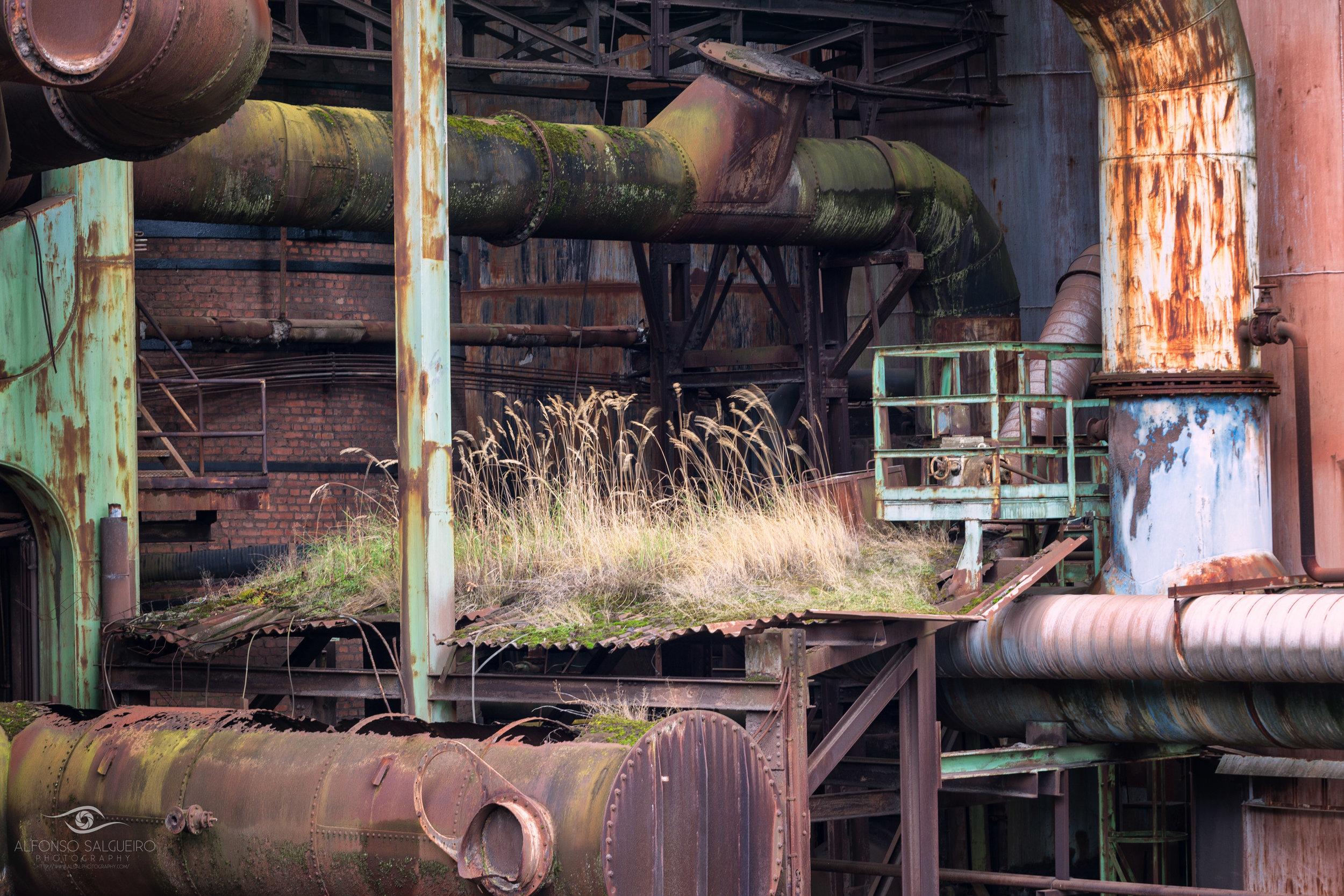 Völklingen Ironworks-2.jpg
