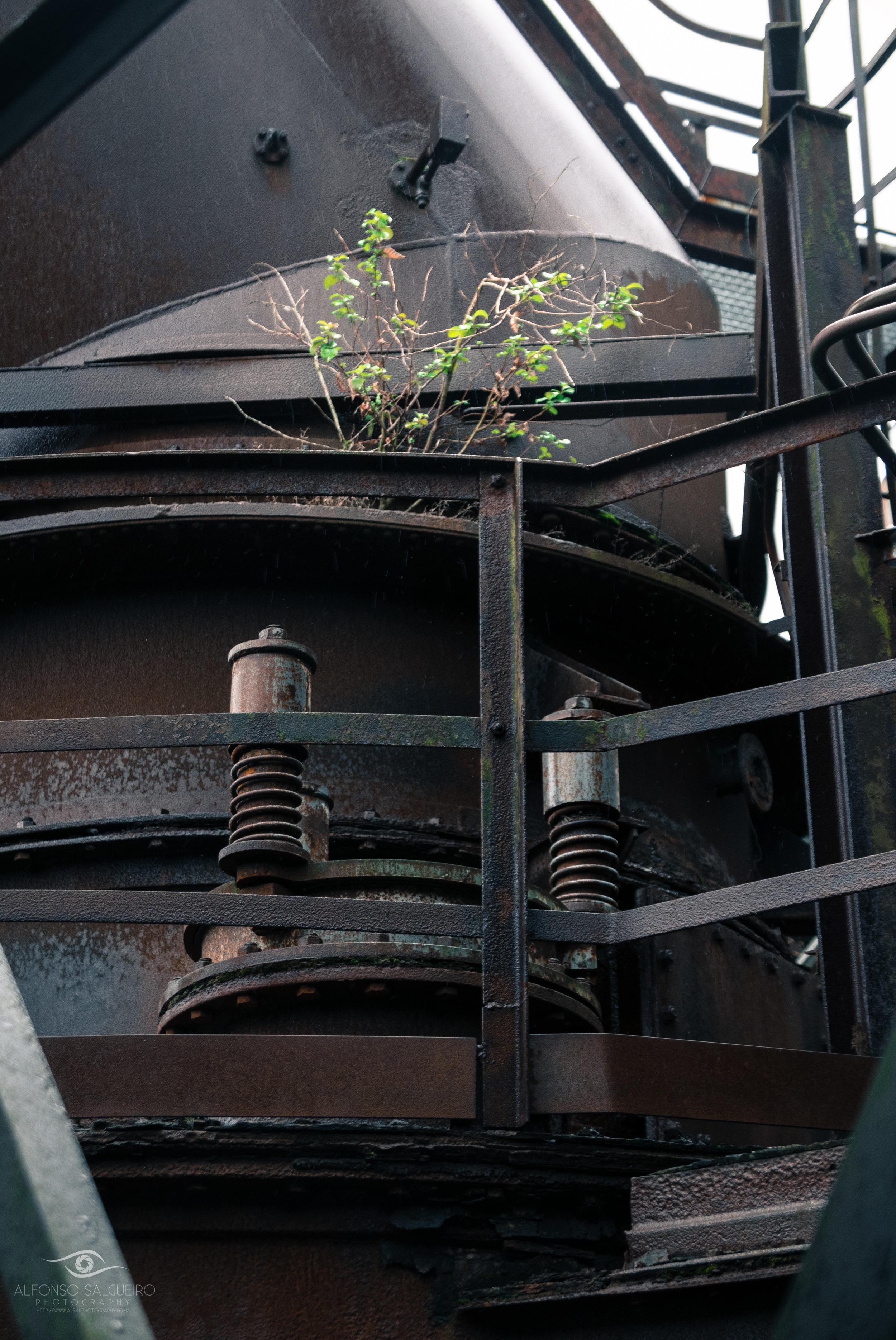 Völklingen Ironworks-21.jpg