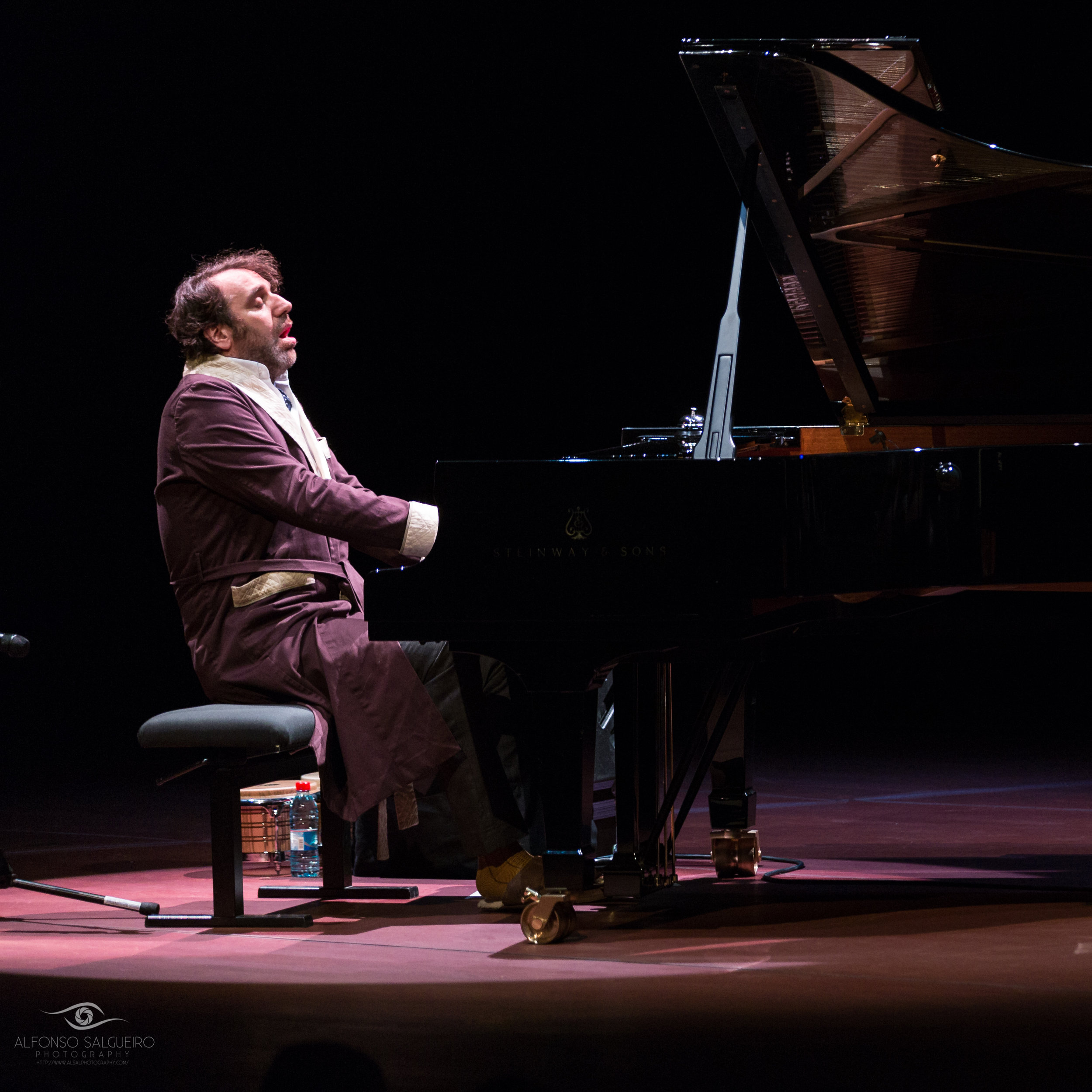 Philharmonie concerts-9.jpg