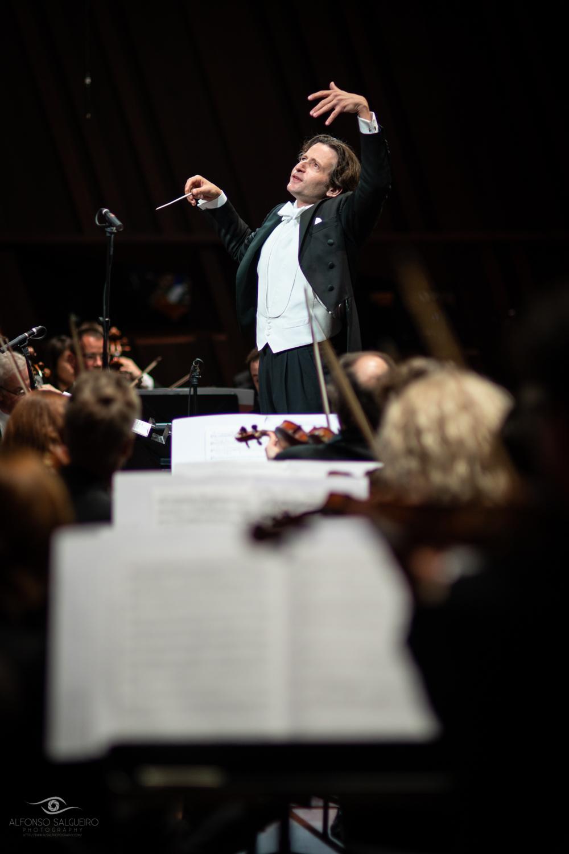 Philharmonie 2017-18 season in images-4.jpg