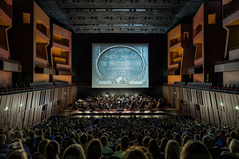 Philharmonie 2017-18 season in images-5.jpg
