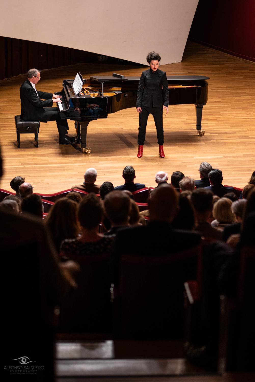 Philharmonie 2017-18 season in images-7.jpg