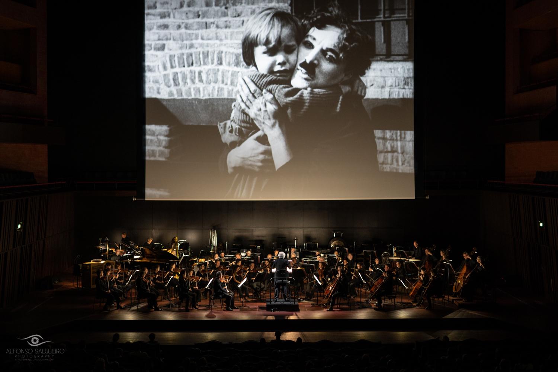 Philharmonie 2017-18 season in images-6.jpg