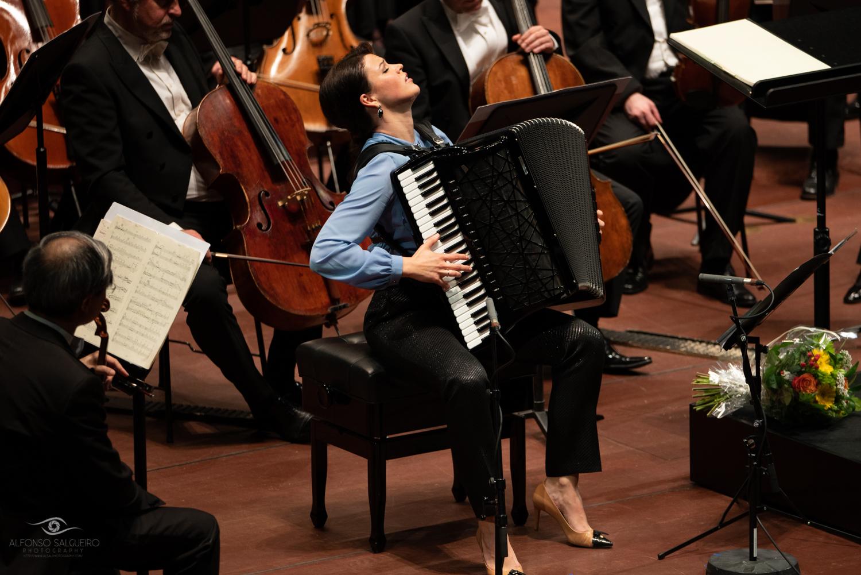 Philharmonie 2017-18 season in images-10.jpg