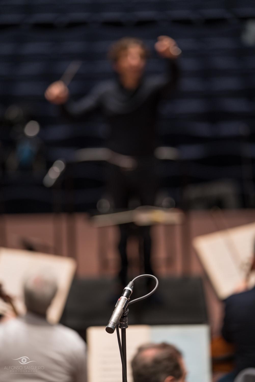 Philharmonie 2017-18 season in images-17.jpg