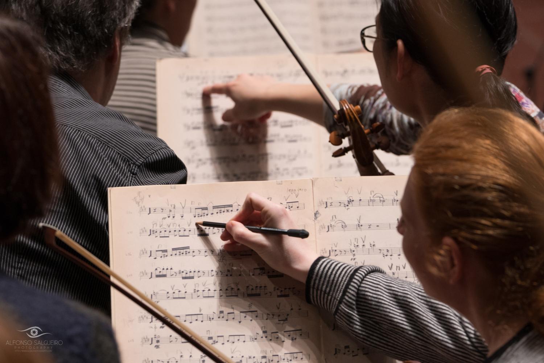 Philharmonie 2017-18 season in images-18.jpg