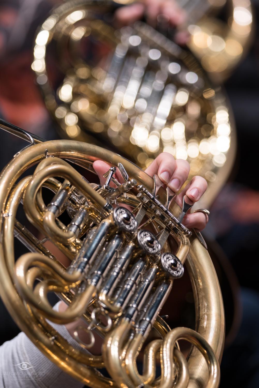 Philharmonie 2017-18 season in images-19.jpg