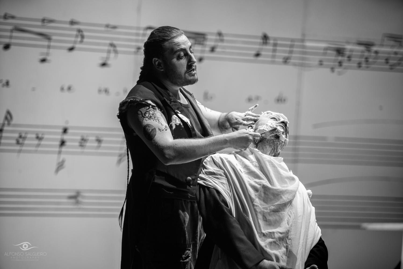 Philharmonie 2017-18 season in images-30.jpg