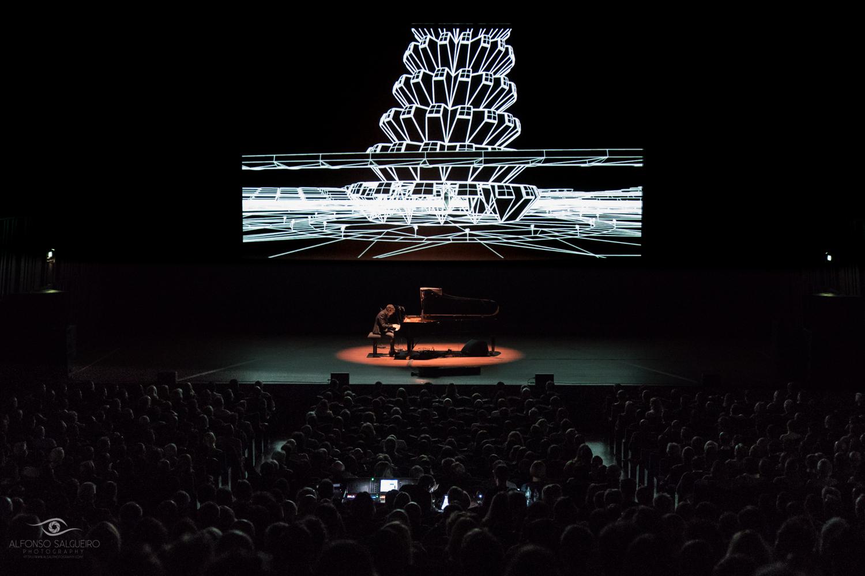 Philharmonie 2017-18 season in images-33.jpg