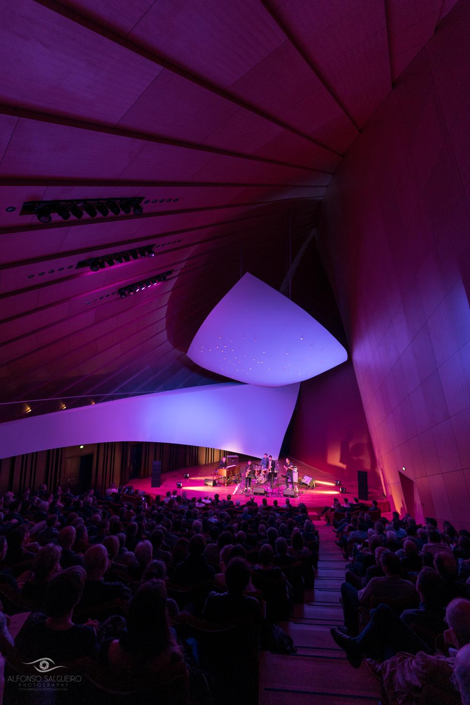 Philharmonie 2017-18 season in images-37.jpg
