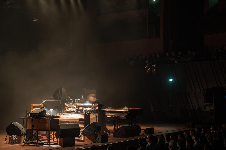 Philharmonie 2017-18 season in images-46.jpg