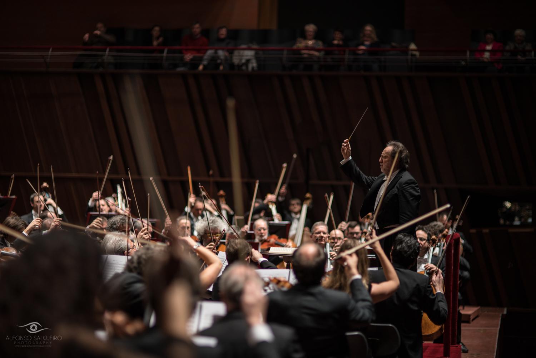 Philharmonie 2017-18 season in images-45.jpg