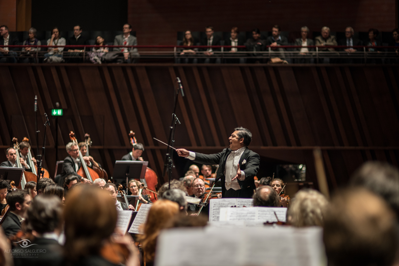 Philharmonie 2017-18 season in images-49.jpg