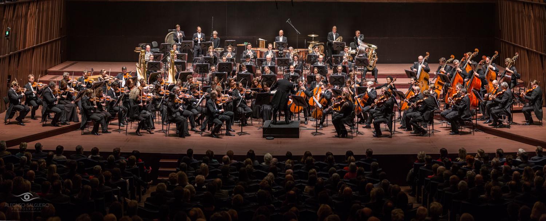 Philharmonie 2017-18 season in images-50.jpg