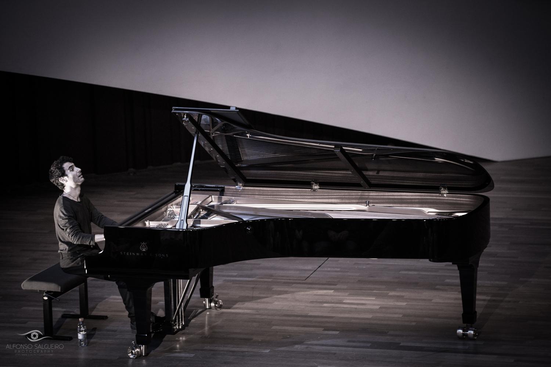 Philharmonie 2017-18 season in images-54.jpg