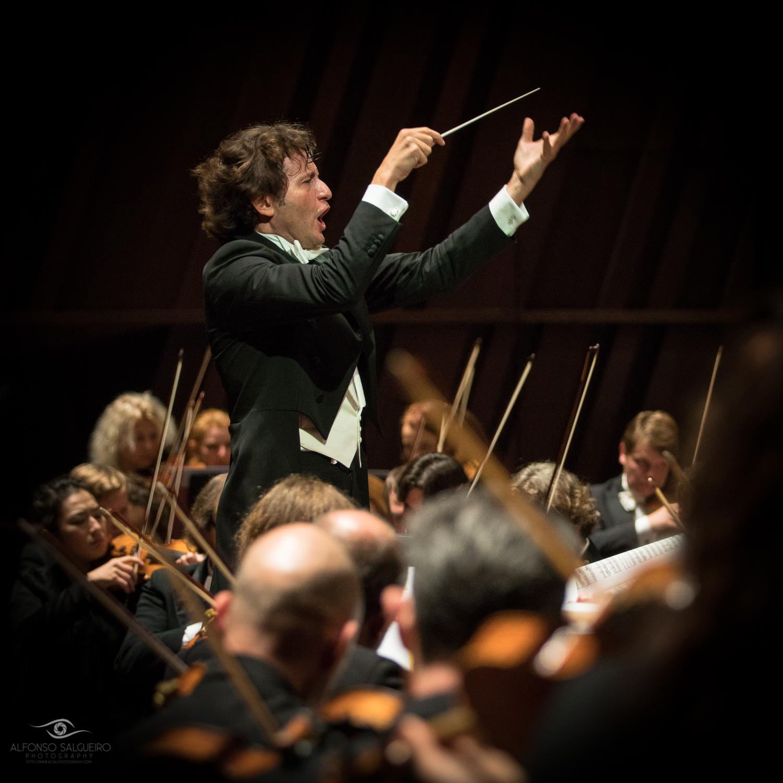 Philharmonie 2017-18 season in images-61.jpg