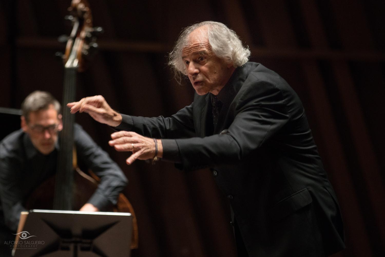 Philharmonie 2017-18 season in images-70.jpg