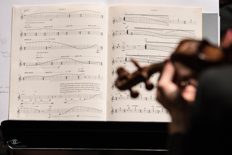Philharmonie 2017-18 season in images-73.jpg