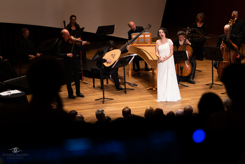 Philharmonie 2017-18 season in images-98.jpg