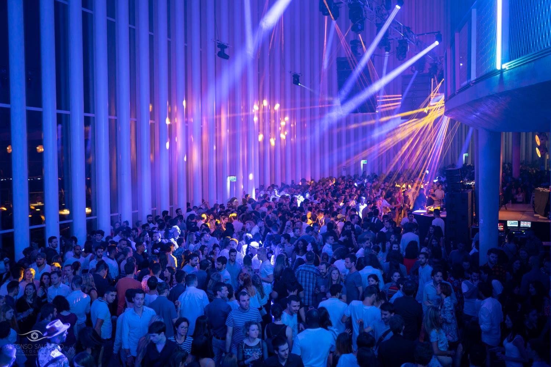 End-of-season party-11.jpg