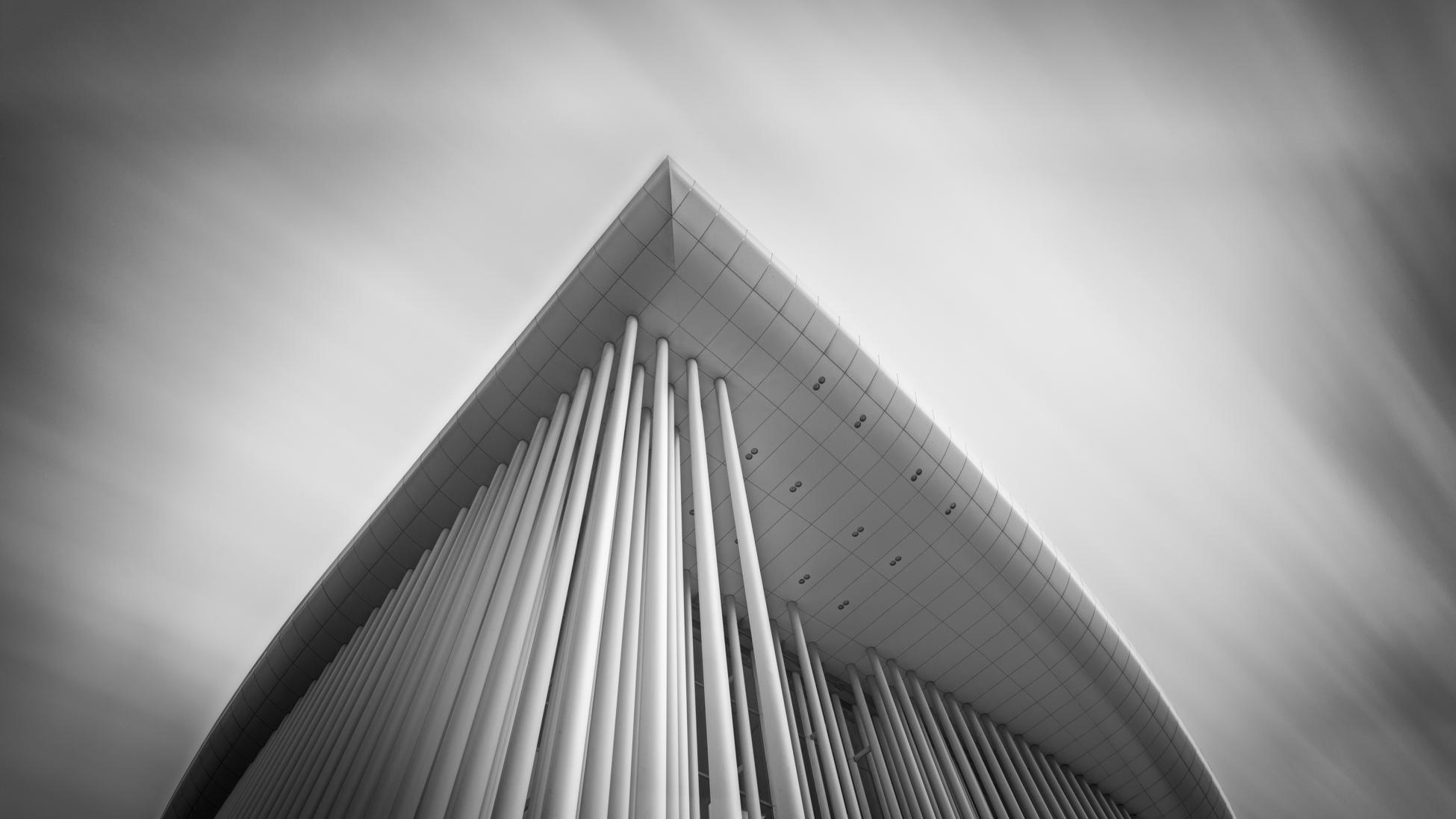 architecture-56.jpg