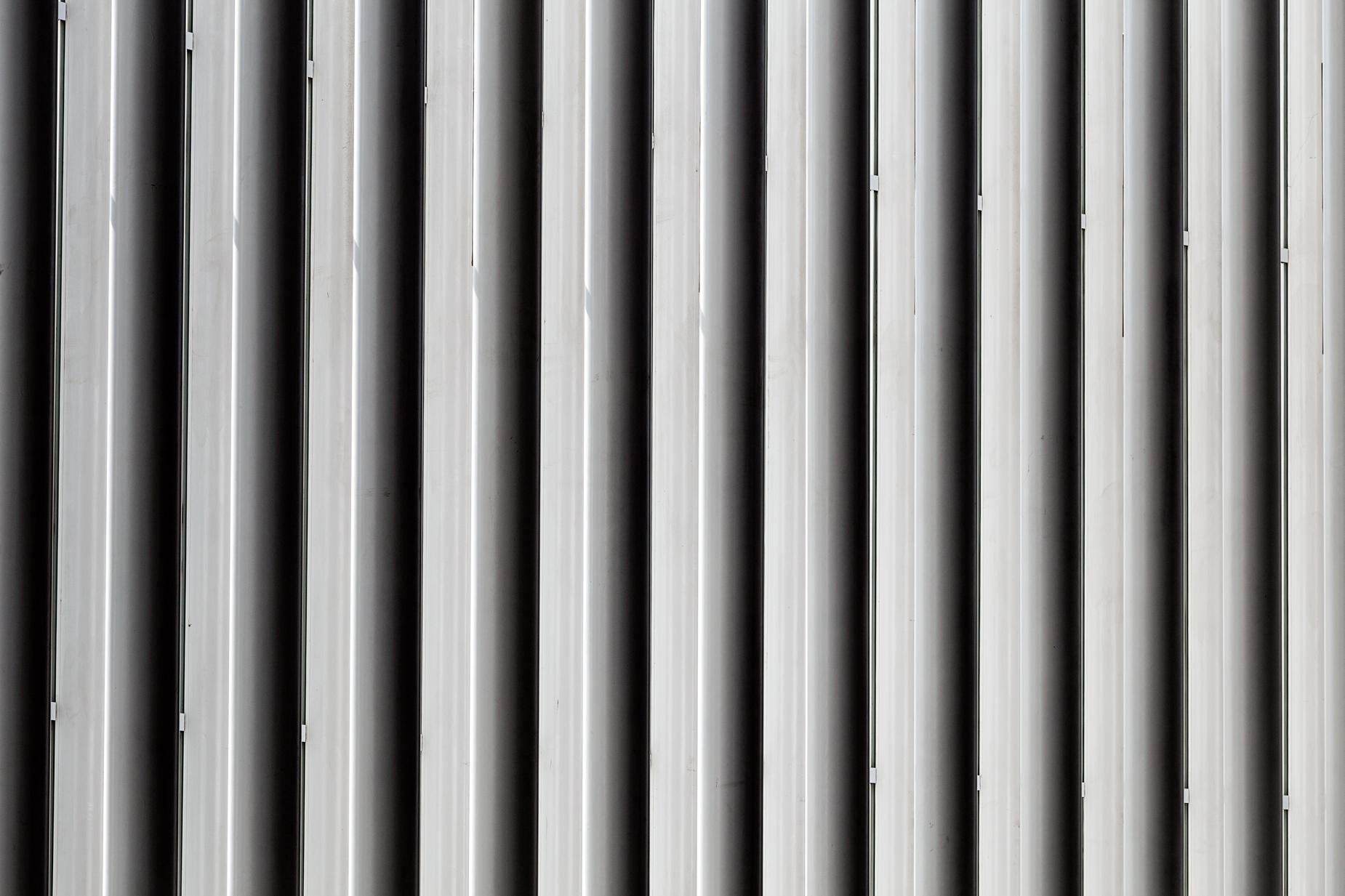 architecture-32.jpg