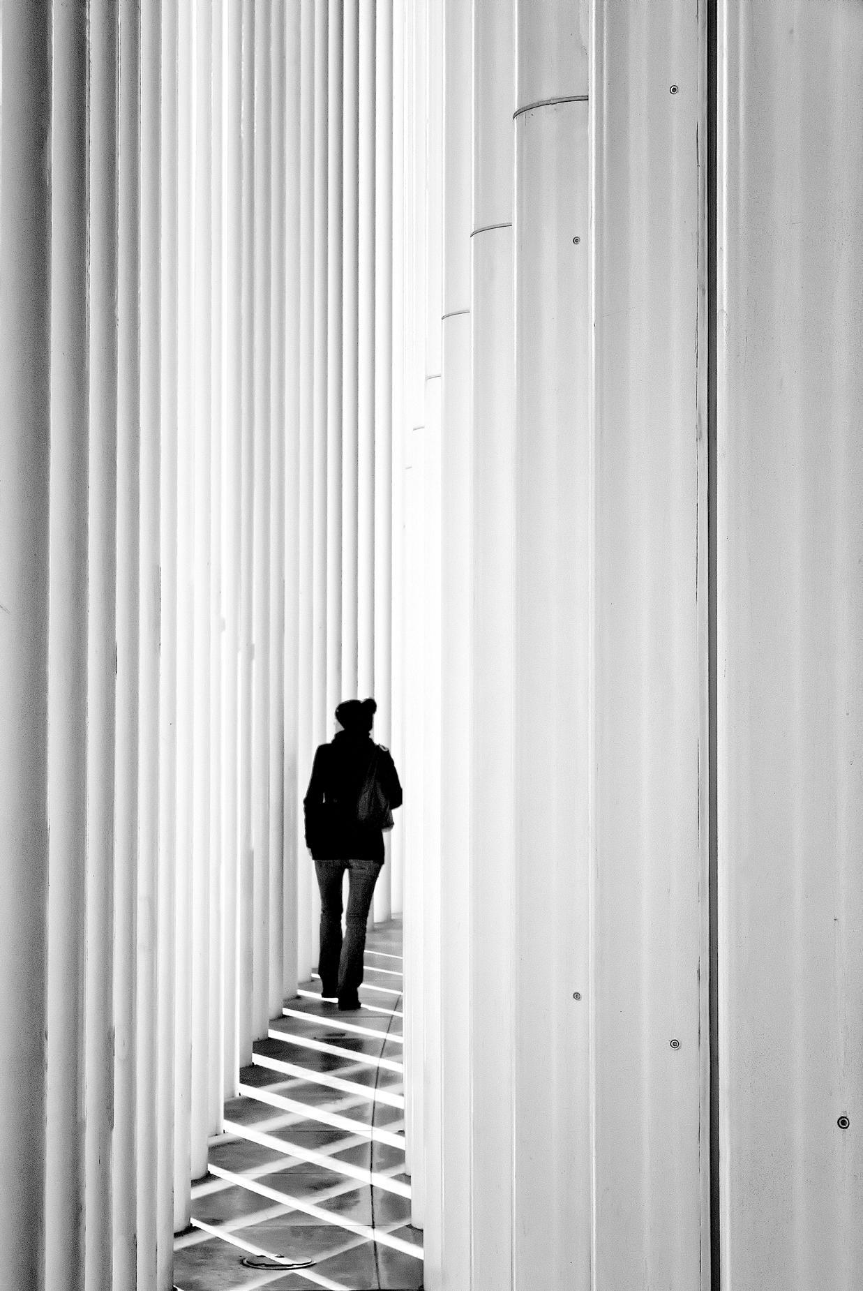 Philharmonie architecture-2.jpg