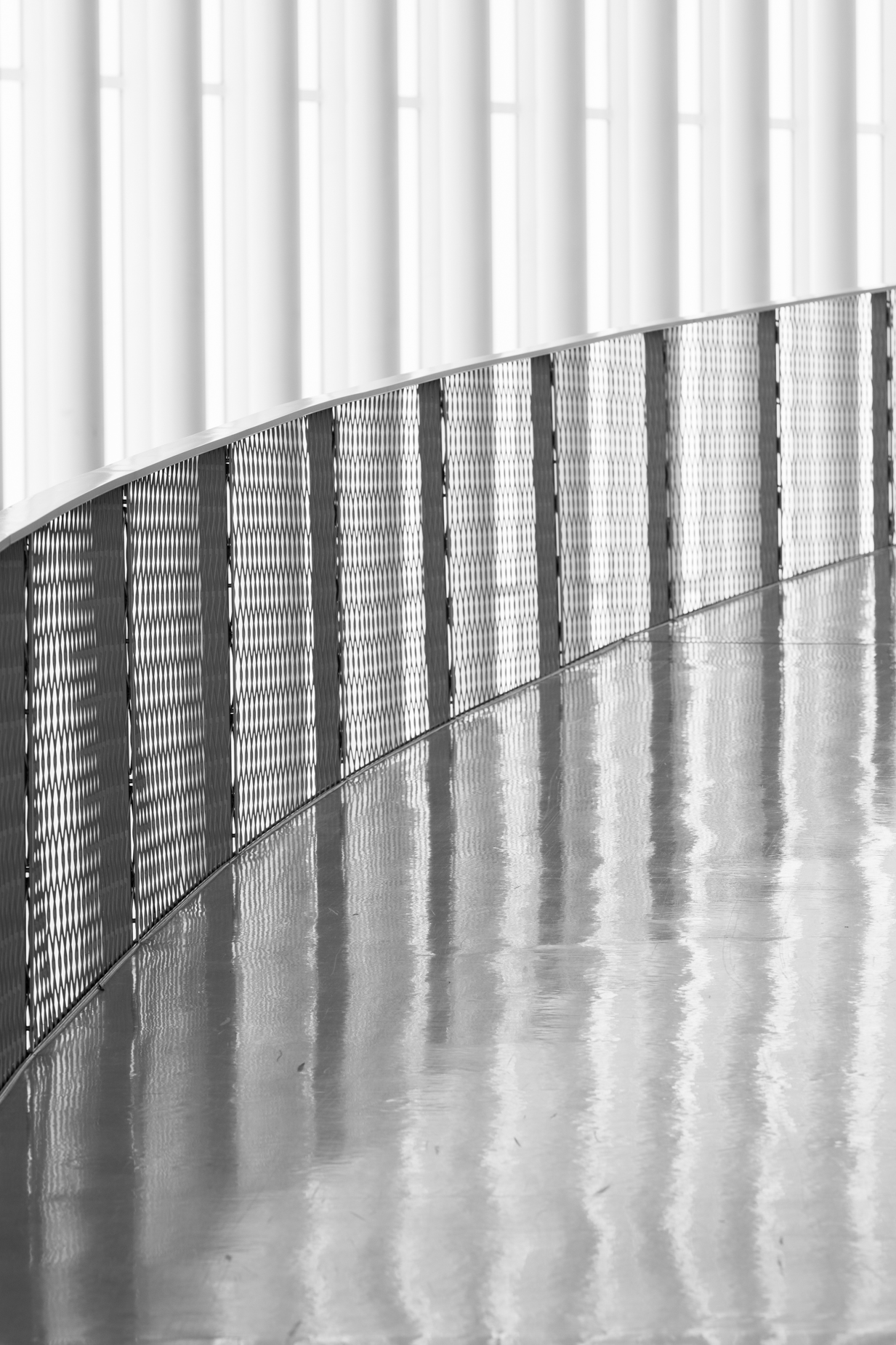 Philharmonie architecture-6.jpg
