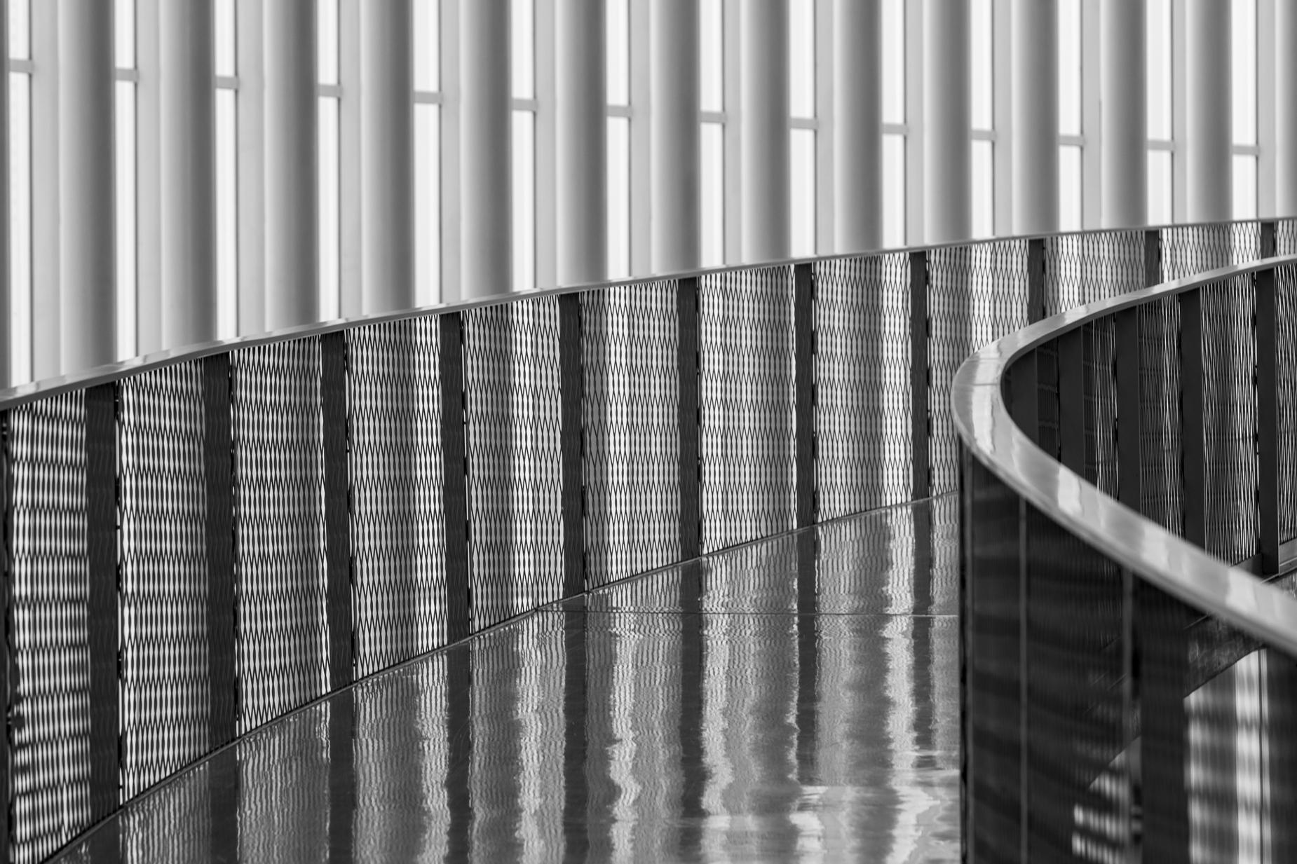Philharmonie architecture-5.jpg