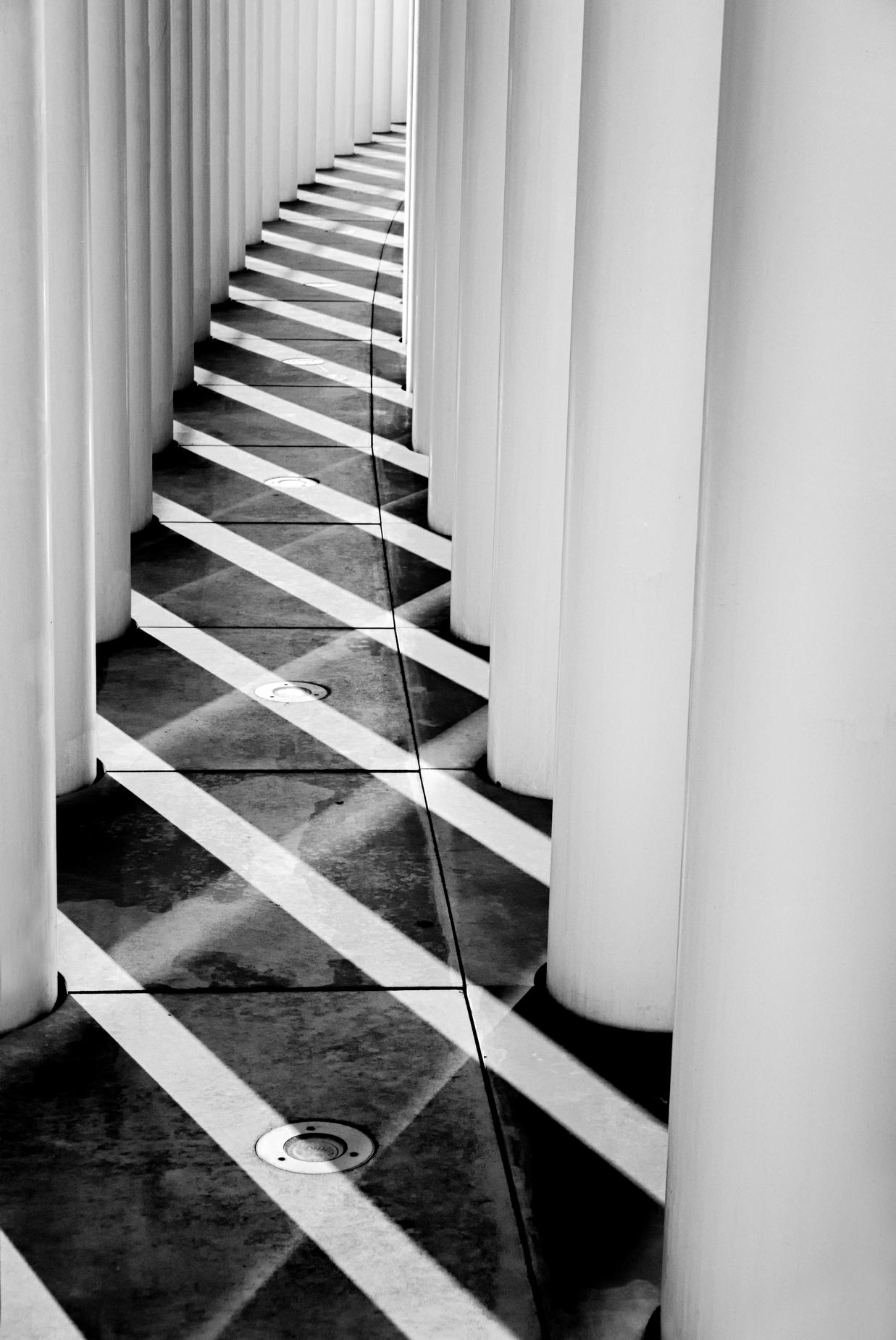 Philharmonie architecture.jpg