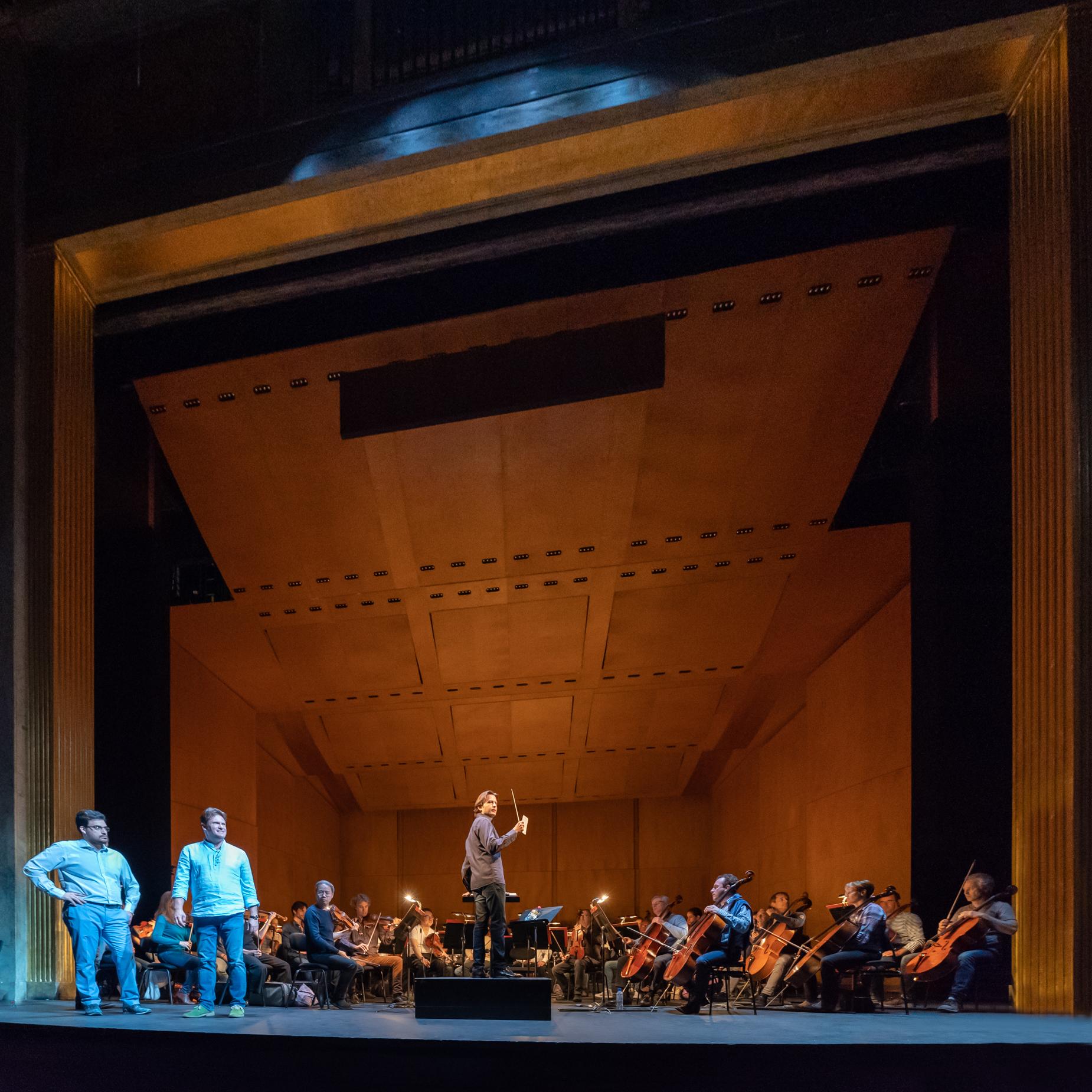 Verdi-Rigoletto TCE Paris-4.jpg