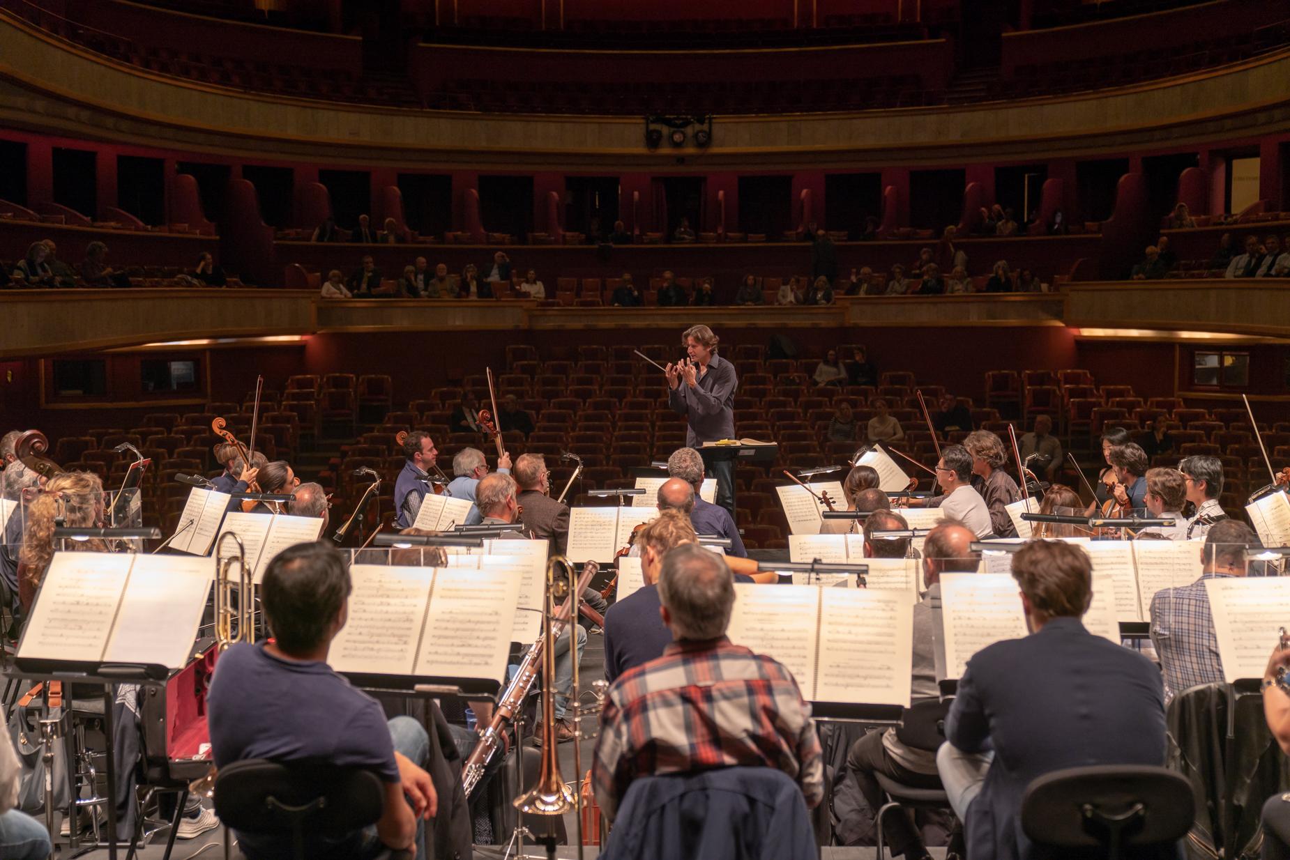 Verdi-Rigoletto TCE Paris-5.jpg