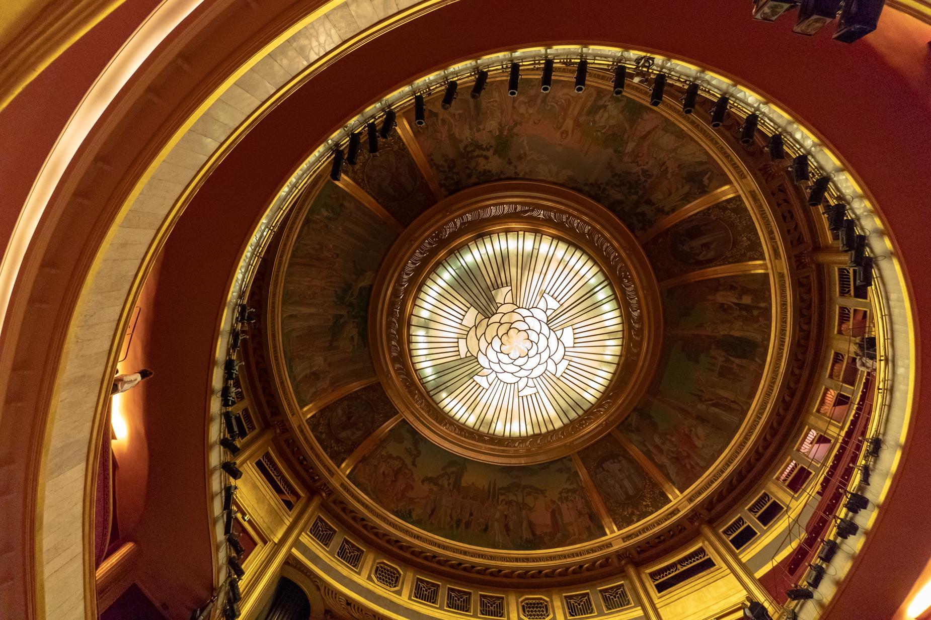 Verdi-Rigoletto TCE Paris-7.jpg