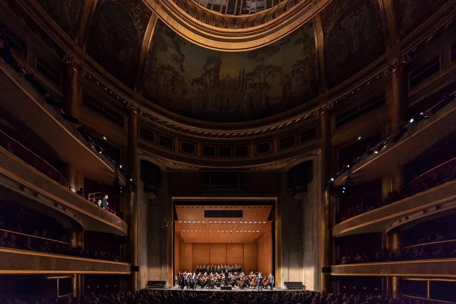 Verdi-Rigoletto TCE Paris-10.jpg