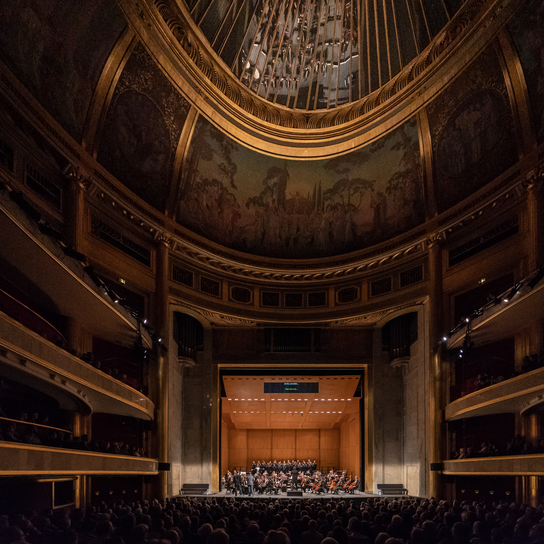 Verdi-Rigoletto TCE Paris-8.jpg