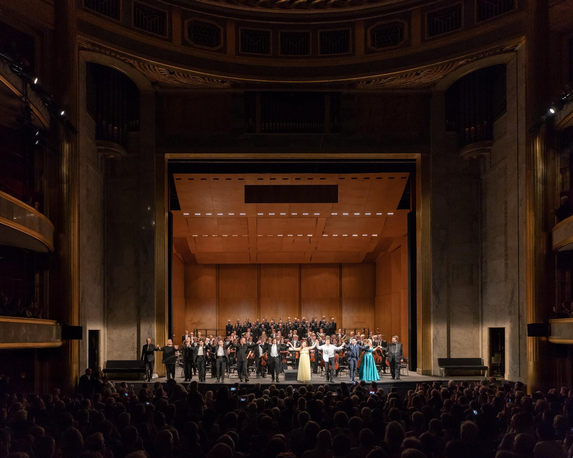 Verdi-Rigoletto TCE Paris-13.jpg