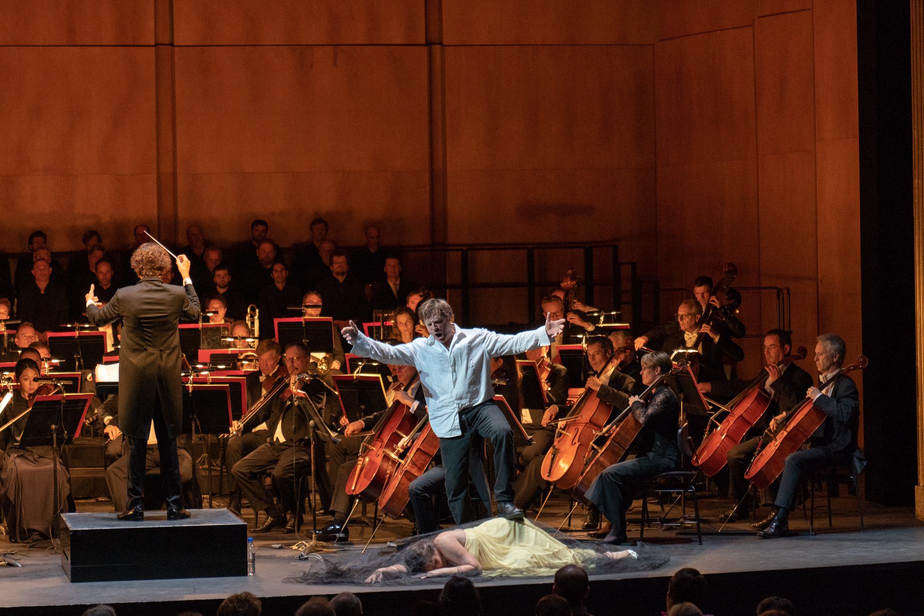 Verdi-Rigoletto TCE Paris-12.jpg