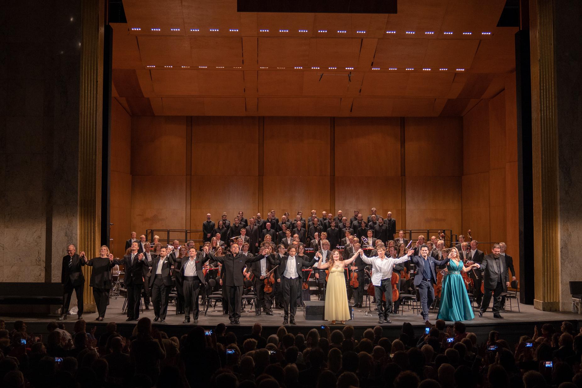 Verdi-Rigoletto TCE Paris-15.jpg