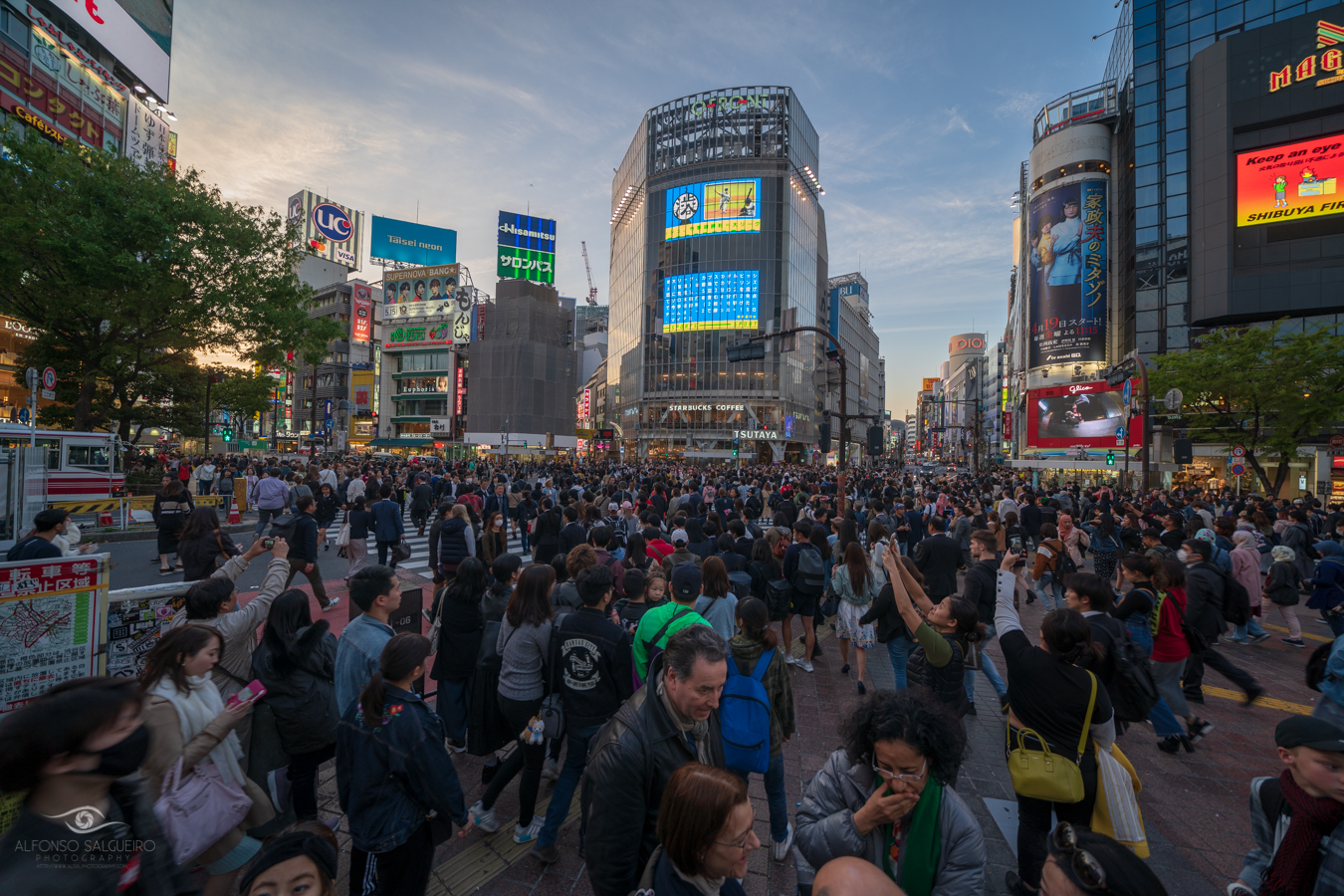 Japan - Easter 2019-6.jpg